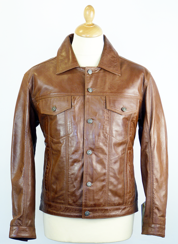 retro_leather_flight_jacket5.png