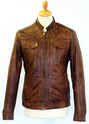 retro_leather_jacket_brn4.png