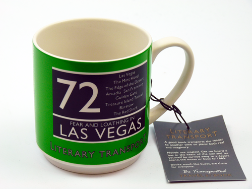 retro_mugs_fear_loathing_las_vegas2.png