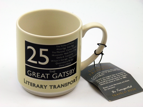 retro_mugs_great_gatsby1.png