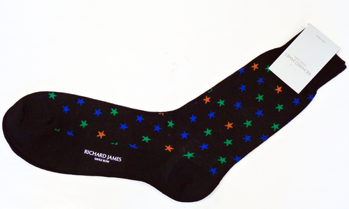 richard_james_socks_stars3.png
