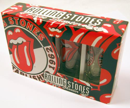 rolling stones shot glasses main.jpg
