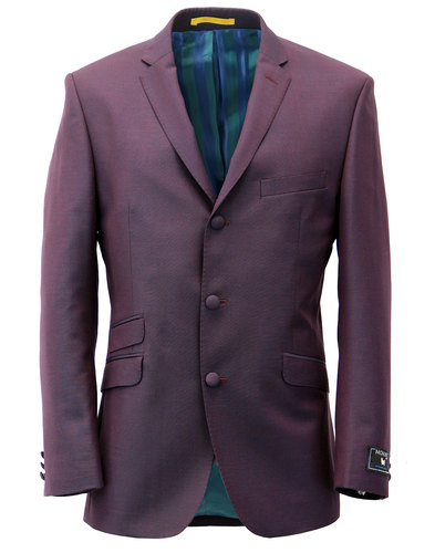 scott-burgundy-suit9.jpg