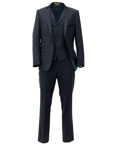 scott-check-suit5.jpg