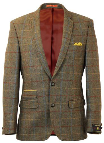 scott-multi-tweed-blazer5.jpg
