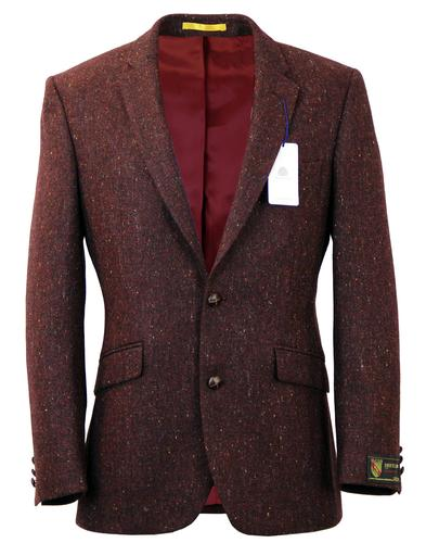 scott-red-tweed-blazer3.jpg