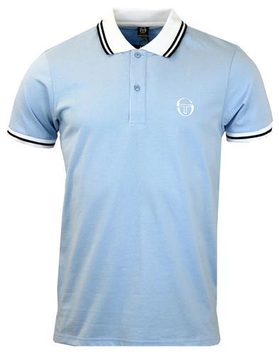 sergio_tachini_polo_blue2.jpg