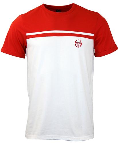 sergio_tachini_tee_red3.jpg