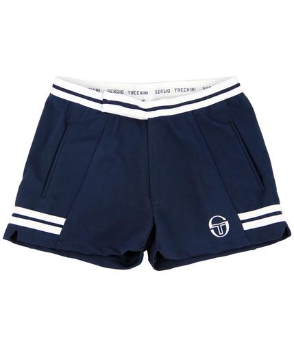 sergio_tachini_tennins_shorts_navy3.jpg