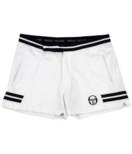 80s tennis shorts