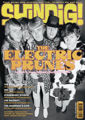 shindig_magazine_electric_prunes.png