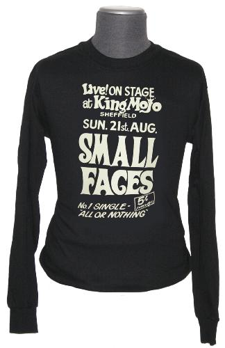 small_faces_long_sleeve_tee.jpg