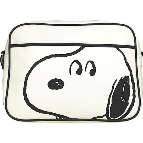 snoopy-peanuts-bag.jpg