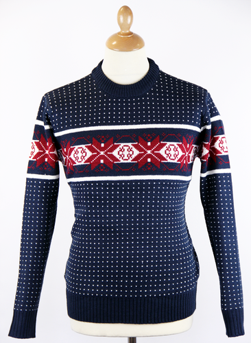 snowy_jumper_navy3.png