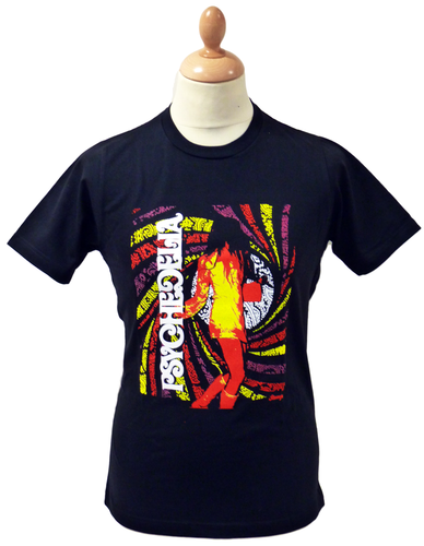 stomp_psychedelia_tshirt2.png
