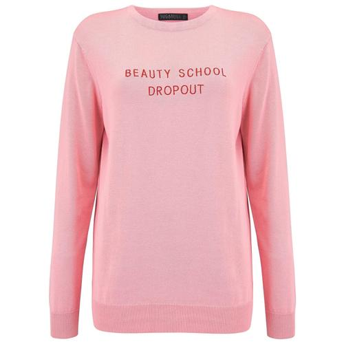 Beauty School Dropout SUGARHILL BOUTIQUE Sweater
