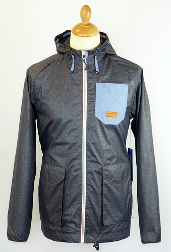 supremebeing_ballest_jacket4.png
