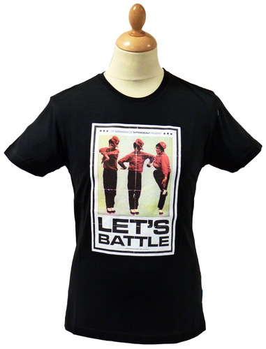 supremebeing_battle_tshirt2.png