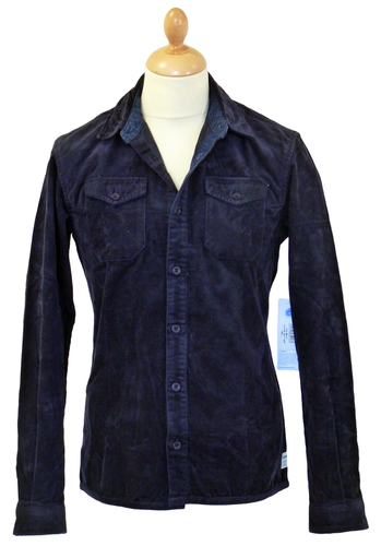 supremebeing_cord_shirt_navy3.png