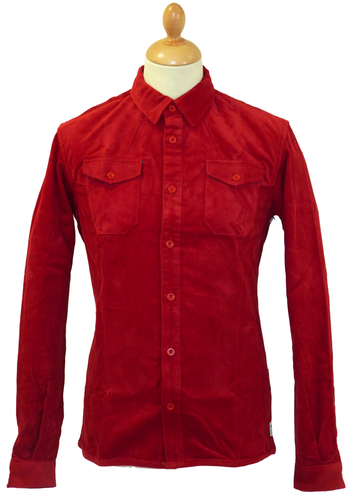 supremebeing_cord_shirt_red5.png