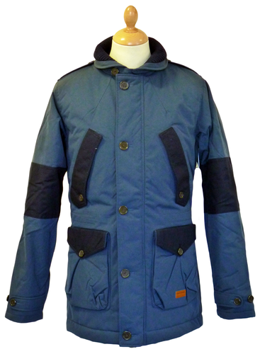 supremebeing_expedition_12_parka6.png