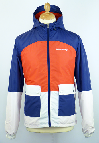 supremebeing_hooded_jacket4.png