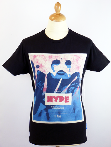 supremebeing_hype_tshirt2.png