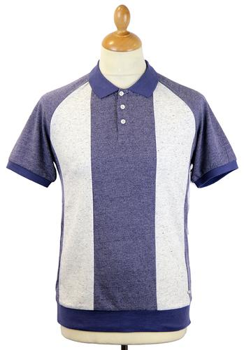 supremebeing_knit_polo3.jpg