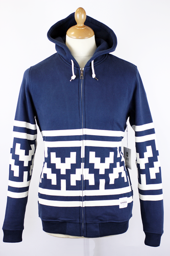 supremebeing_mens_bobble_hoodie4.png