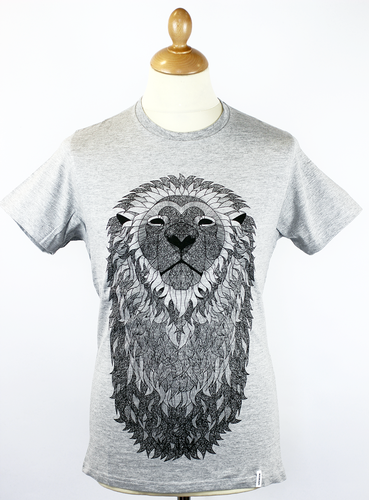supremebeing_mens_lion_tshirt4.png