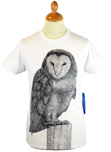 supremebeing_mens_owl_tshirt2.png