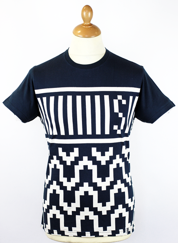 supremebeing_mens_print_tee1.png