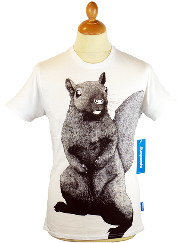 supremebeing_mens_squirrel_tshirt2.png