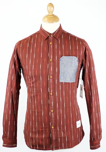 supremebeing_mens_stripe_shirt4.png