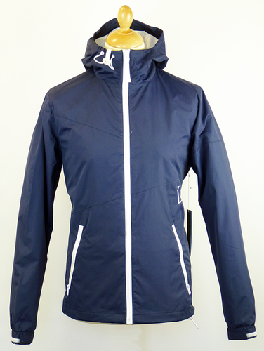 supremebeing_mens_windbreaker_navy4.png