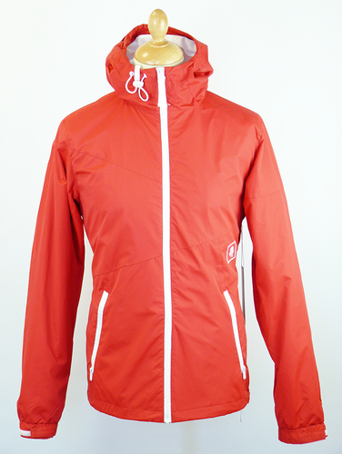 supremebeing_mens_windbreaker_red4.png