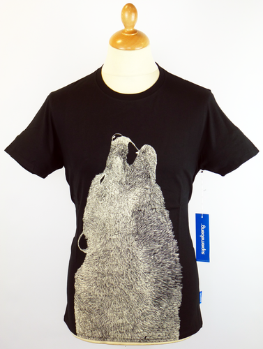 supremebeing_mens_wolf_tshirt2.png
