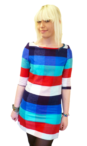 supremebeing_mini_dress1.png