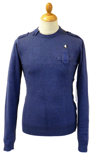 supremebeing_ombre_jumper_blue3.png