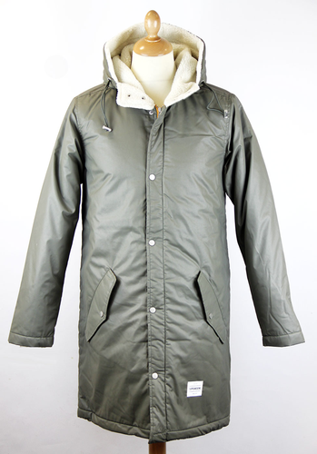supremebeing_parka_green4.png