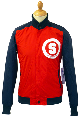 supremebeing_s_windbreaker4.png