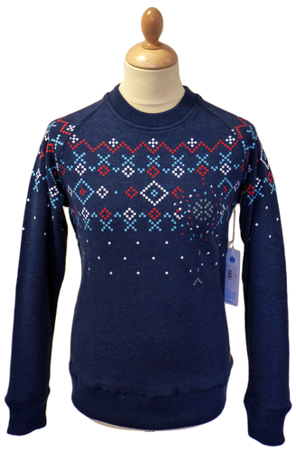supremebeing_space_invaders_jumper1.png