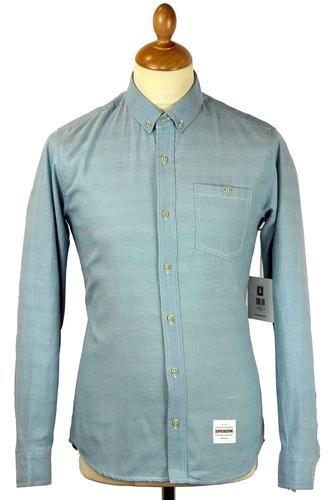 supremebeing_tonic_shirt_teal3.jpg