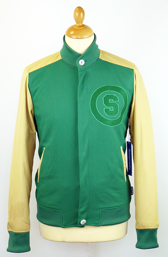 supremebeing_track_jacket_green4.png