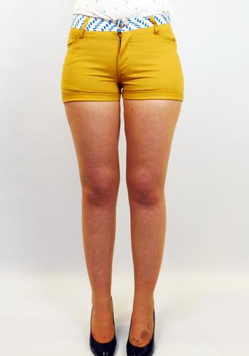Original Long Sleeve Bodysuit Women Romper 2016 Spandex Bodysuits Sexy Women
