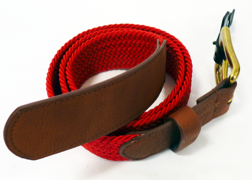 supremebeing_woven_belt_red3.png