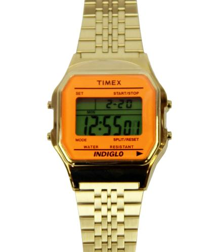 timex_digital_watch_orange1.jpg