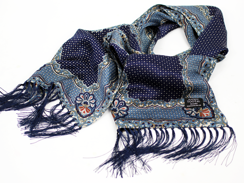 tootal_border_blue_scarf2.png