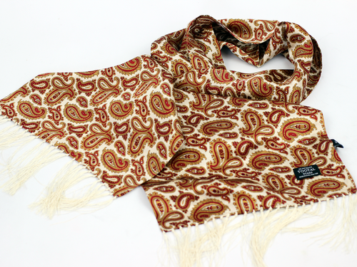 tootal_paisley_scarf_cream2.png