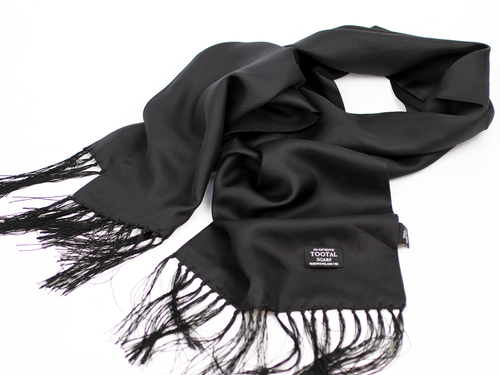 tootal_plain_black_scarf2.png